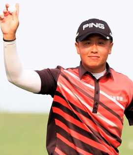 /uploadfile/user/201703/20170306073310540.png